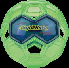 "Tangle® Nightball™ ""Soccer"""