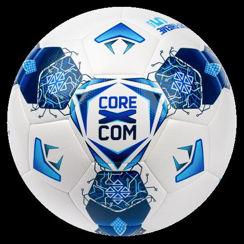 Sport-Thieme TOP Trainingsfußball
