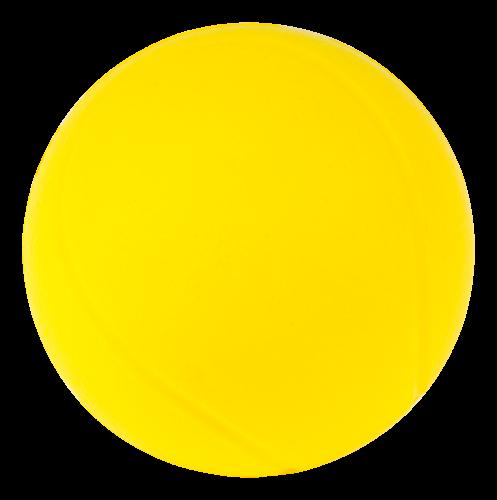 Sport-Thieme PU-Tennisball