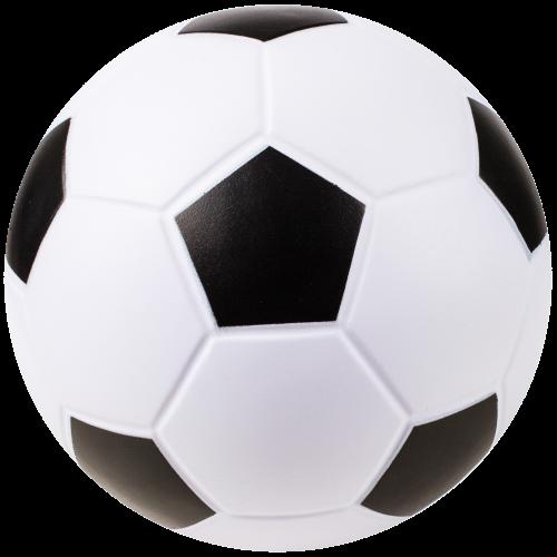 Sport-Thieme PU-Fußball