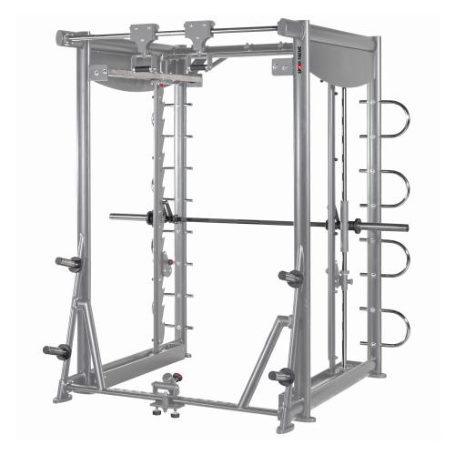 "Sport-Thieme Multi-Rack ""OV"""