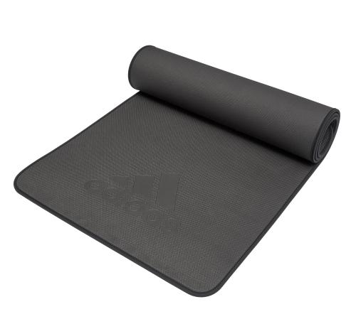 Adidas Professionelle Yoga-Matte