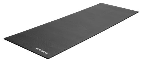 Sport-Thieme Fitnessmatte