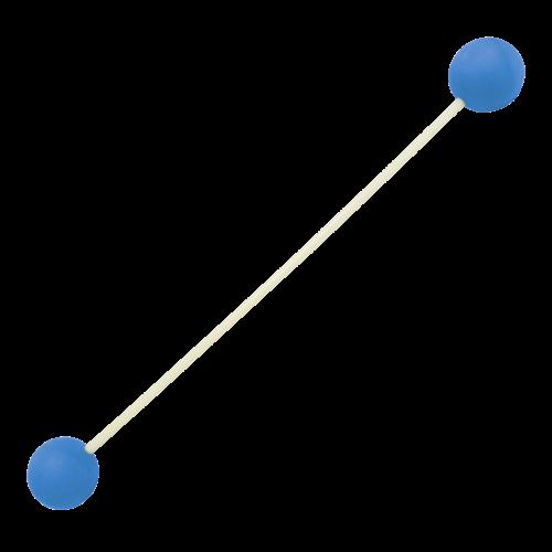 """Sport-Thieme Doppelklöppel """"Swing"""""""