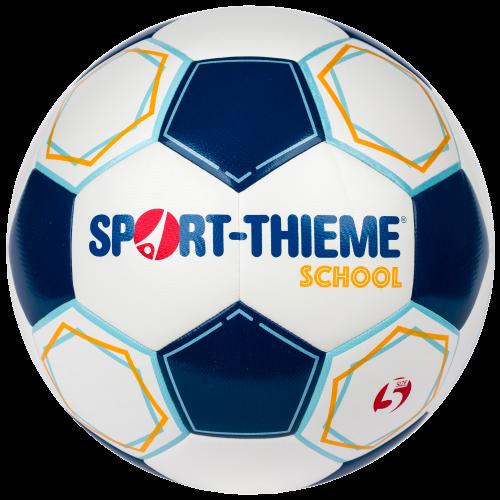 """Sport-Thieme Fußball """"School"""""""