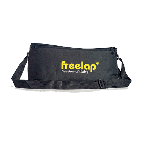 "Freelap Transporttasche ""Satchel Bag Mini"""