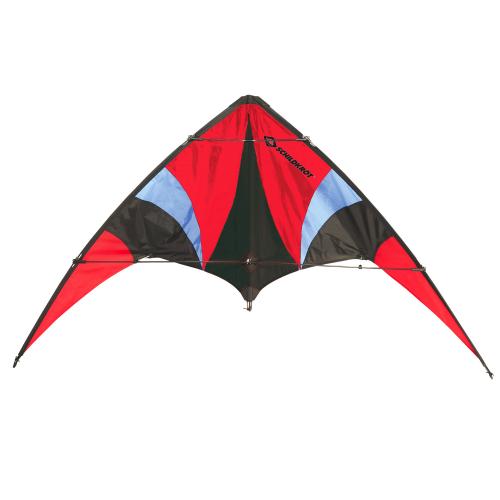 """Schildkröt Lenkdrachen """"Stunt Kite 140"""""""