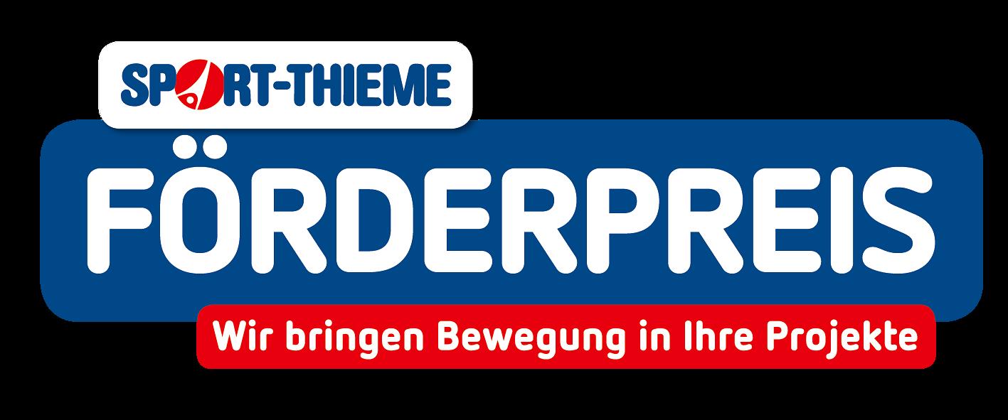 Sport-Thieme Förderpreis