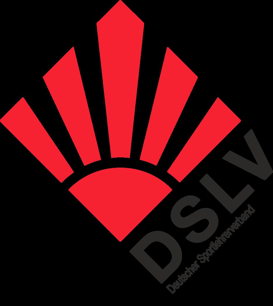 Logo DSLV