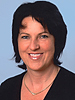 Marina Westedt