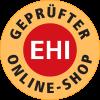 bhv-EHI Siegel