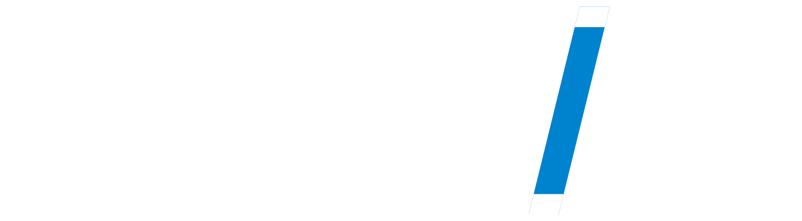 Slashpipe Logo