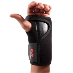 McDavid™ Wrist Support