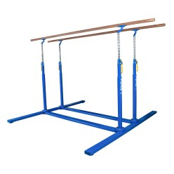 "Bänfer ""Exclusive"" Parallel Bars"