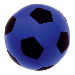 Sport-Thieme® Neopren Fußball