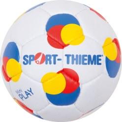 Sport-Thieme® Fußball / Handball