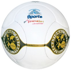 "Drohnn Fistball ""New Generation"" Men, 370 g"