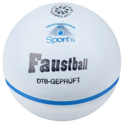 Drohnn ''Saturn'' Fistball