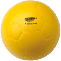 Volley Football