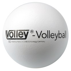 Volley Volleyball