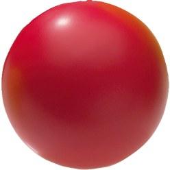 Sport-Thieme® PU-tennisbold Gul, ø  70 mm, 30 g