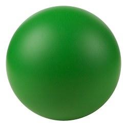 Sport-Thieme® PU ball