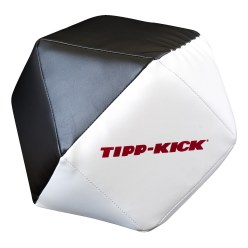 Tipp-Kick® XXL Blite-Ball