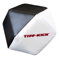 Tipp-Kick XXL Blite-Ball