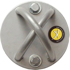"TRX® ""X Mount"" Wall/Ceiling Anchor Point"