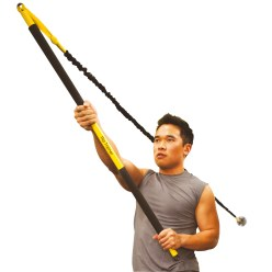 "TRX® ""Rip Trainer"" Basic Kit"