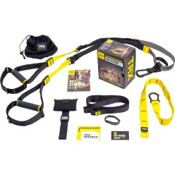 "TRX ""Pro"" Suspension Trainer"