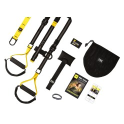 "TRX® Suspension Trainer ""Home 2"""