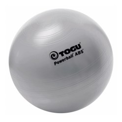 Togu Gymnastics Ball  ABS Powerball