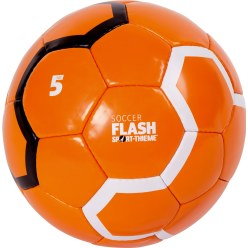 "Sport-Thieme® ""Soccer Flash"" Winter Ball"