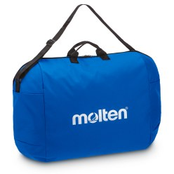 Molten Ball Storage Bag