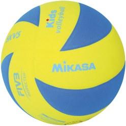 "Mikasa® Volleyball ""SKV5 Kids"""