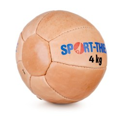"Sport-Thieme® ""Tradition"" Medicine Ball"