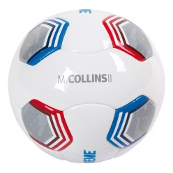 "Sport-Thieme® ""M. Collins II"" Football"