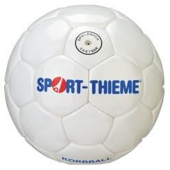 Sport-Thieme® Kurvebold