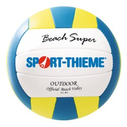 Sport-Thieme® Beach-Volleyball