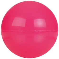 Togu® Throwing Ball, 200 g