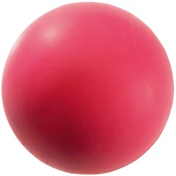 Throwing Ball, 80 g