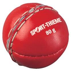Sport-Thieme Slagbold