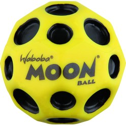 Waboba® Moon Ball