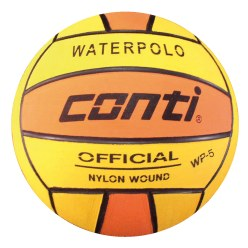 Conti® Water Polo Ball