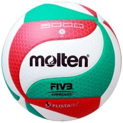 "Molten Volleyball  ""V5M5000"""