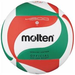 "Molten Volleyball ""V5M4800"""