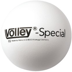 Volley Volleyball Special