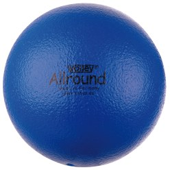 Volley® Allround Bold