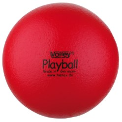 "Volley® ""Playball"""
